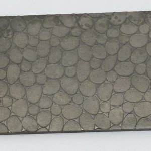 Rolling Mill Texture Plate